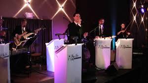 chicago wedding band wedding hora chicago wedding band