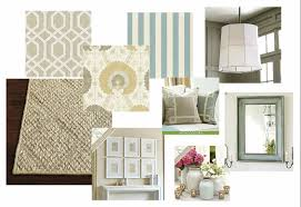 entry way rug ideas foyer rugs for hardwood floors pinterest ballard designs design indulgence from suzanne kassler could go anywhere along with the egg prints pillows are self explanatory love