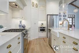 kitchens by design boise clark co homes the rockwell makeover remodel pinterest