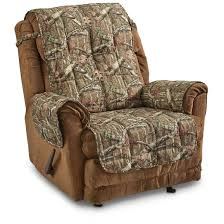 Country Sofa Slipcovers by Mossy Oak Camo Furniture Covers 647980 Furniture Covers At