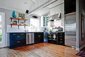 repainting metal kitchen cabinets painting metal kitchen cabinets kenangorgun com