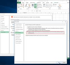 excel vba general stuff archives automate the web
