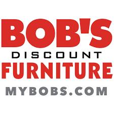 Hudson Bedroom Set Bobs Bob U0027s Discount Furniture 30 Photos U0026 96 Reviews Furniture