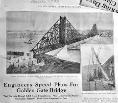 engineering the design engineers speed design jpg