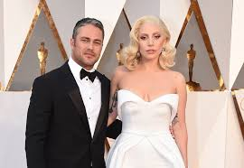 lady gaga breaks silence on split with u0027soulmate u0027 taylor kinney