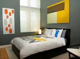 chambre pale et taupe chambre pale et taupe 11 gris perle taupe ou anthracite en