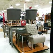 tj maxx side tables acacia wood accent table tj maxx shop discover a stylish selection