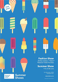 Poster Decoration Ideas Graphic Design Ideas Vdomisad Info Vdomisad Info