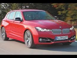 Bmw 1 Series M Interior 2017 Bmw 1 Series M Sport Test Drive Top Speed Interior And