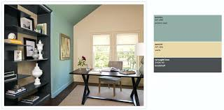 soothing colors for medical office soothing colors for counseling
