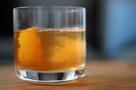 old fashioned cocktail 4 steps for the perfect old fashioned cocktail crate