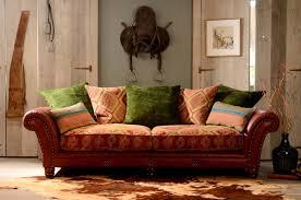 Tetrad Armchair Englische Sofas Von Tetrad Qualität Und Sitzkomfort Auf Höchstem