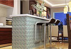 Glass Tile Bathroom Backsplash by Ceramic Glass Tile Backsplash Kitchen Crackle Crystal Wall Tiles Sps88