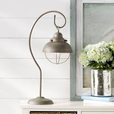 table lamp set within farmhouse table lamps learn about farmhouse