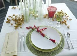 Pictures Of Table Settings Formal Place Settings Sandella Custom Homes U0026 Interiors