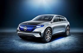 mercedes autonomous car mercedes gets permission to test autonomous cars in germany