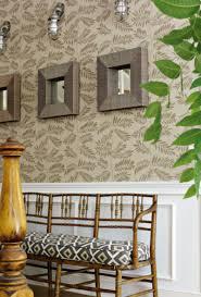 guest post society social thibaut wallpapers erika brechtel