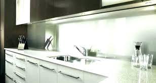 revetement mural cuisine credence revetement mural cuisine credence 4 cuisine detroit dress code