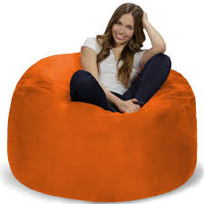 top 10 best comfortable bean bag chairs in 2017 reviews