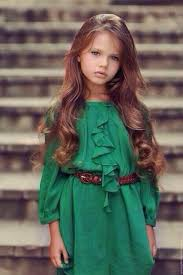 hair cute for 6 year old girls tanita on twitter thefunnyteens that awkward moment when a 6