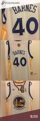 Harrison Barnes Shirt Adidas Men U0027s Golden State Warriors Harrison Barnes Player T Shirt
