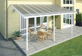 Metal Patio Covers Cost Interior Lattice Patio Cover Metal Roofing Backyard Patio Roof