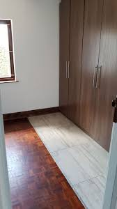 Laminate Flooring Prices Cape Town House For Sale In Southfield Cape Town Western Cape For R 1 975 000