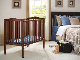 Crib Mattress Support Frame Baby Cribs Delightful Crib Mattress Frame Buy Crib
