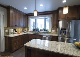 Kitchen Cabinets In Denver Amazing Kitchen Design Denver Winecountrycookingstudio Com