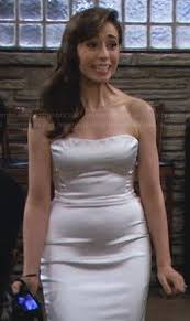 how i met your fashion wornontv clothes and wardrobe on
