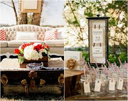wedding table centerpieces diy wedding party decoration