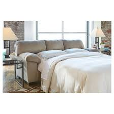 Sofa Sleeper Full by Dailey Full Sofa Sleeper Signature Design By Ashley Target
