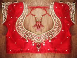 blouse designs images bridal blouse designs your choice