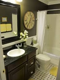 Small Full Bathroom Designs Suarezlunacom - Complete bathroom design