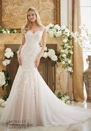 dante wedding dress bridal gowns wedding dresses toledo atlas bridal shop