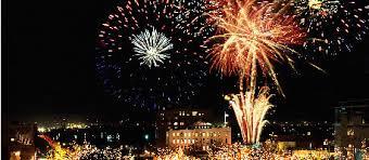 new years in omaha ne td ameritrade fireworks td ameritrade omaha hear nebraska