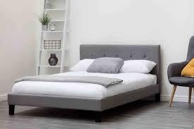 King Size Beds Upholstered Bed Frame Upholstered Beds Fabric Beds U0026 Bed
