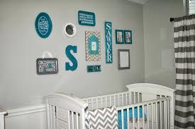 Wall Decoration For Preschool by Wall Decor Mesmerizing Nursery Room Wall Decor Inspirations