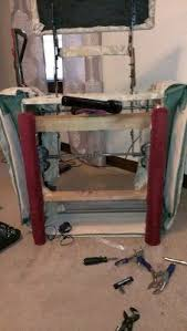 Lazy Boy Chair Repair Best 25 Lazyboy Ideas On Pinterest Lazy Boy Furniture Diy