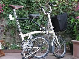 siege auto pliant grand cycliste 2m siège enfant quel vélo pliant vélotaf