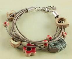 earrings malaysia winsome design bracelet supplies leather bracelets earrings
