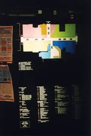 Old Orchard Mall Map Trip To The Mall The Northland Mall In Columbus Ohio End Of The