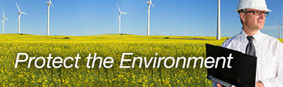 Environmental Scientists And Specialists Bureau Environmental Science