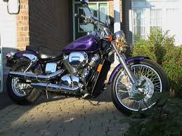 honda shadow custom my style pinterest honda shadow honda