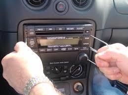 2001 2005 mazda mx 5 miata car audio profile