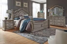 Bedroom Sets Gardner White Messina Bedroom Collection