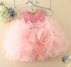 baby clothing market brand preference of baby clothing become a