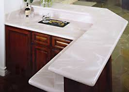 Corian Cleaning Pads Corian Countertops B U0026t Kitchens U0026 Baths