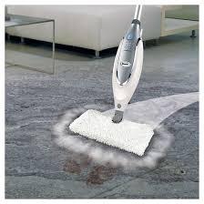 shark professional steam pocket mop white target