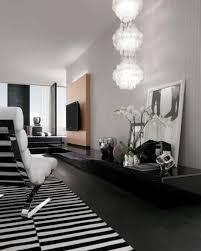 mobileffe u2013 inspiring italian interiors home design find